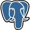 File:PostgreSQL logo.3colors.120x120.png