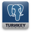 Turnkey-postgresql.png