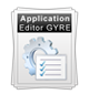 Application editor gyre.png