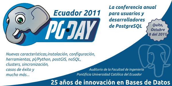 Pgday.png