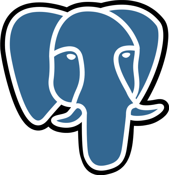 Looking for a Database Console – Maas Digital