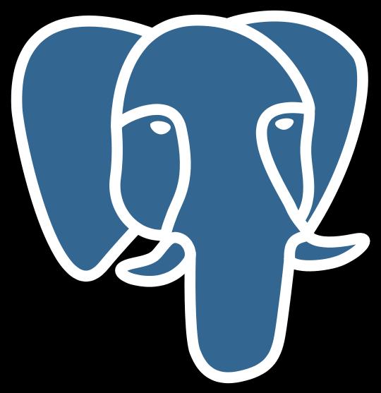 Lite Edition ODBC Driver for PostgreSQL 7.x-12.x