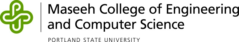 Maseeh College of Engineering and Computer Science Homepage