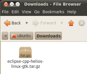 12 Downloaded eclispe.png