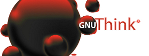 File:Gnuthink_logo.jpg