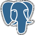 PostgreSQL logo.3colors.300x300.png