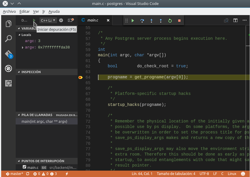 File:Vscode-configLaunch-5.png