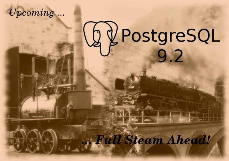 File:Postgresql full steam english.jpeg
