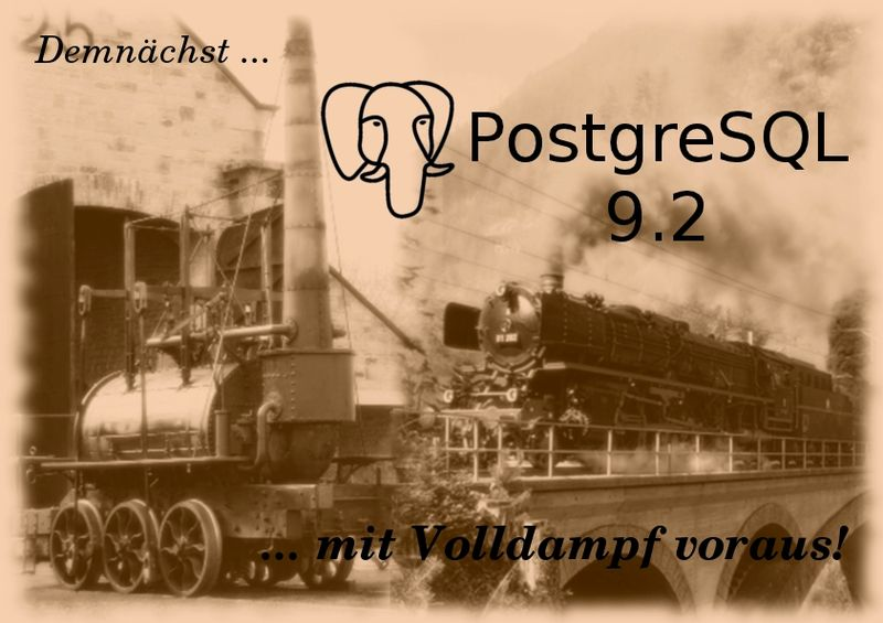 File:Postgresql volldampf.jpeg